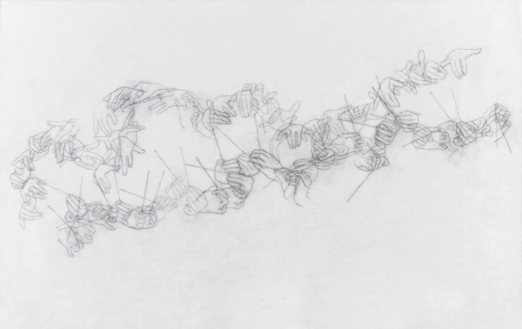 7Feuerwerk(Tschaikovsky)