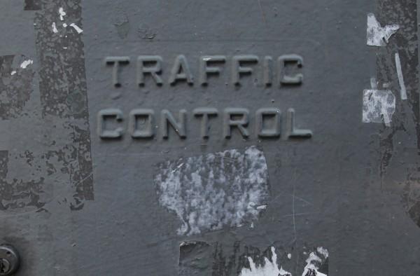 7traffic control pic