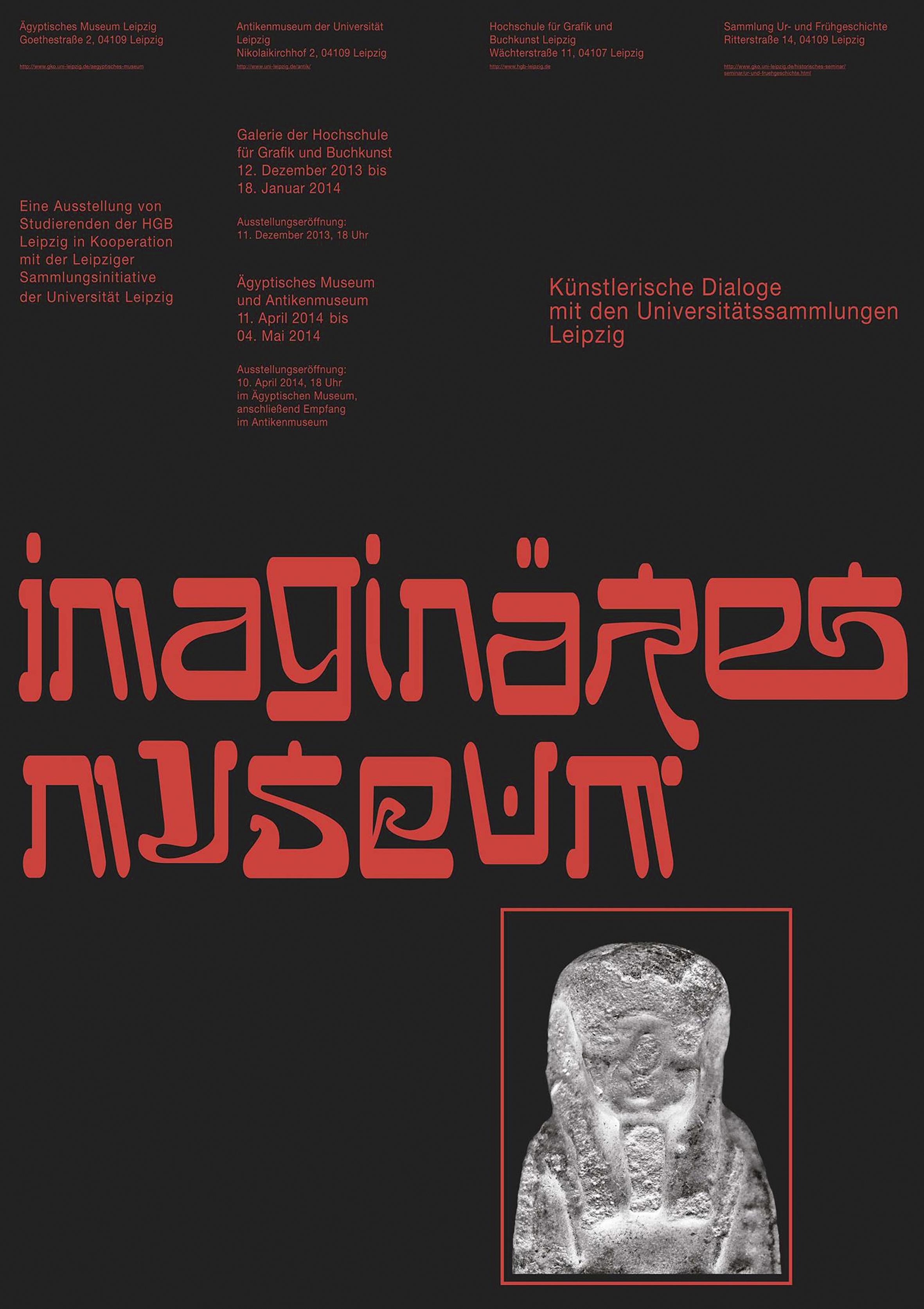 1- Imag. Museum Plakat