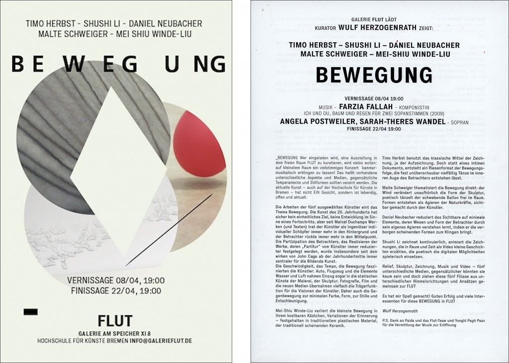 14 + 15- FLUT_BEWEGUNG_1 copy