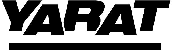 yarat-logo-space