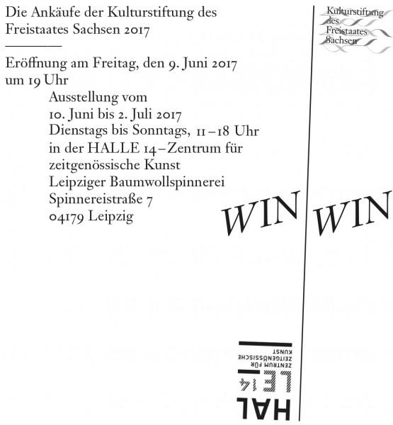 KDFS-WinWin_2017_Druck-1